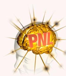 pnl_blog