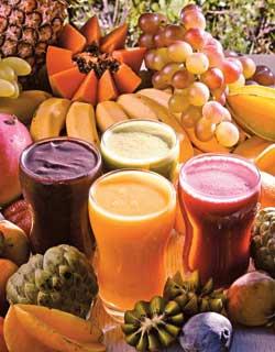 am-657-dieta-sucos