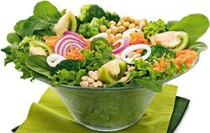 salada.jpg.pagespeed.ce.mIj-6eARVO