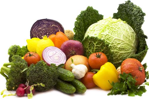 Legumes-e-verduras