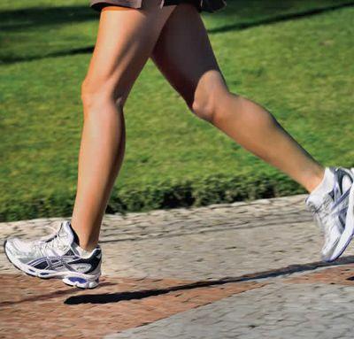Tênis-para-corrida-e-caminhada-1
