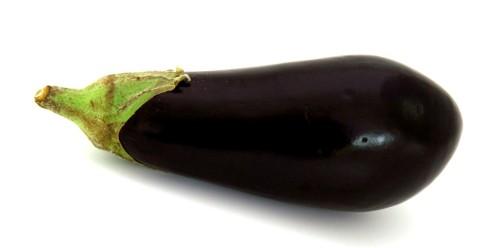 beringela